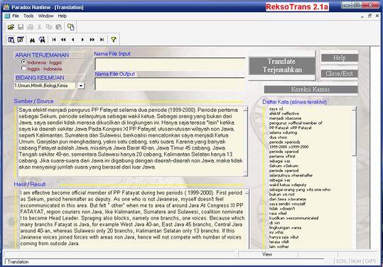 pic-reksotrans1-640x480.jpg