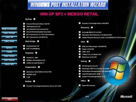 pic-winxp-indegoretail-edit-640x480.jpg