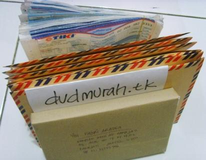 cth paket-kwit2