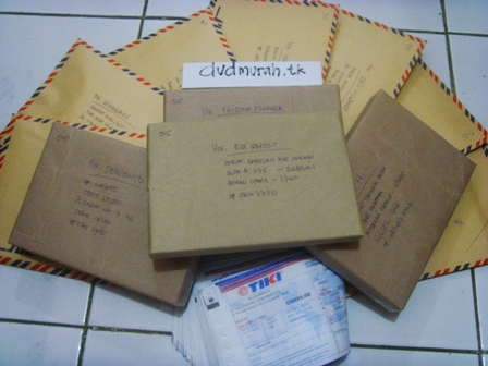 cth paket-kwit3